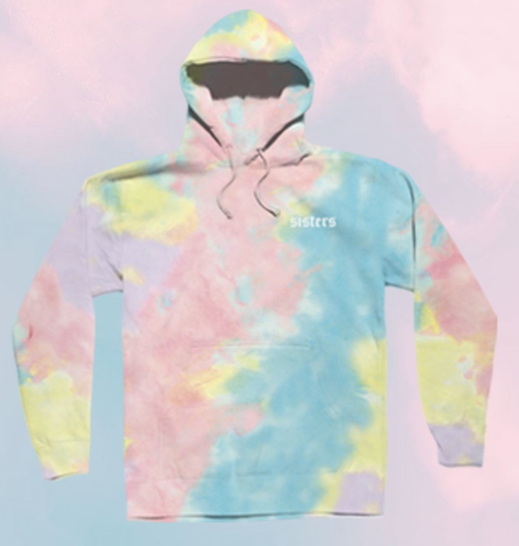 Merch James Charles Cute Comfy Outfits Comfy Outfits Hoddies [ 1116 x 1060 Pixel ]
