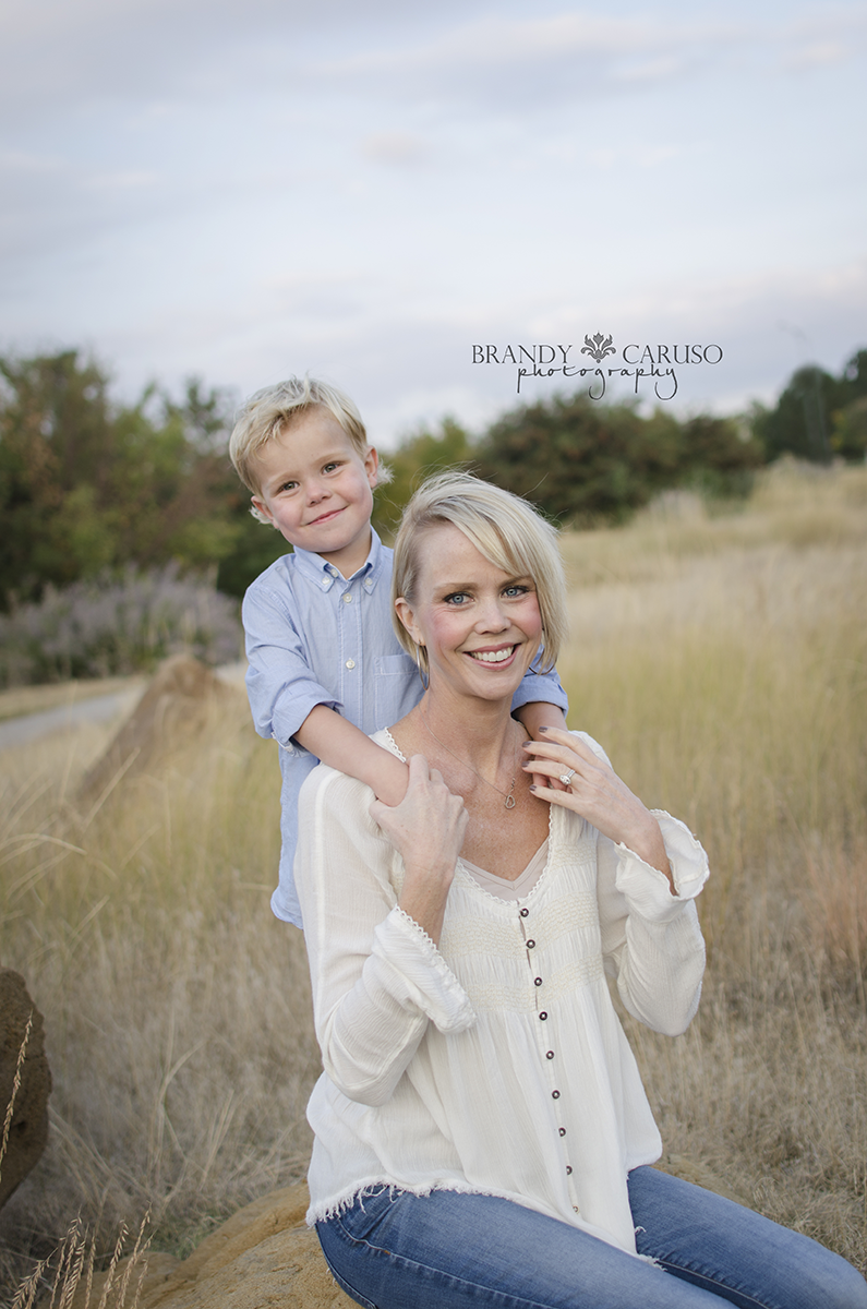 Denver Aurora Colorado Professional Family Photographer on location Denver open…