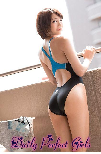 www.perfectgirls.com