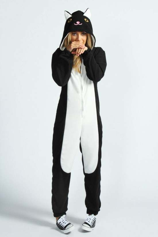Pin By Australian Fashion Online On Onesies Cute Onesies