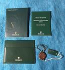 Rolex Explorer II Booklet Set from 2011 #Rolex #Watch #rolexexplorerii Rolex Explorer II Booklet Set from 2011 #Rolex #Watch #rolexexplorer Rolex Explorer II Booklet Set from 2011 #Rolex #Watch #rolexexplorerii Rolex Explorer II Booklet Set from 2011 #Rolex #Watch #rolexexplorer