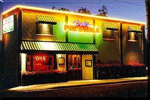 Oldest Italian Restaurant In San Luis Obispo County Yelp