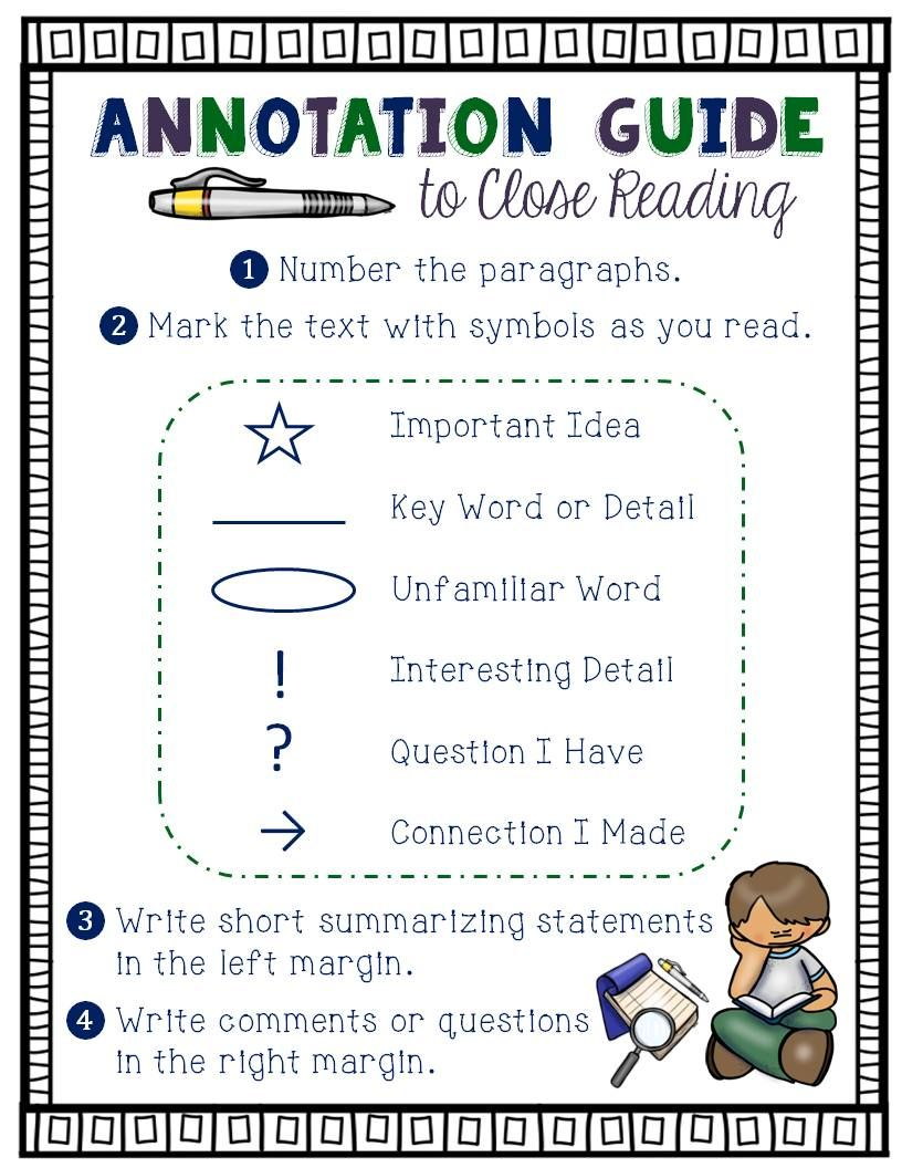 how to close a paragraph