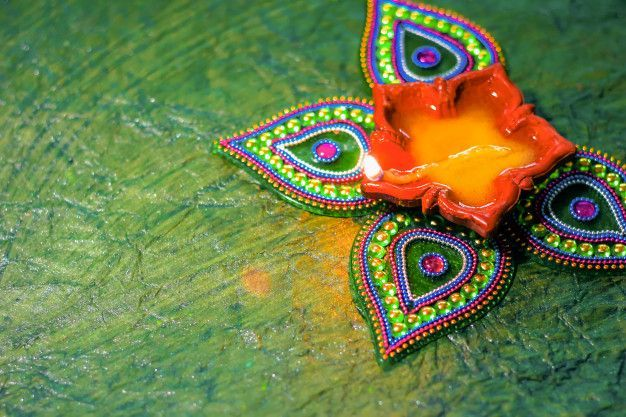 Diwali Lamp #diwalidecorationsathome #officedecoration #homedecoration #decorationitems #diwalidecor #diwalilights #diwalidecorationideas #decorationlights #rangolidecorations #diwali #happydiwali #diwalicelebration #diwalinight #diwali2019 #diwaliimages #decorationforschool #diwalidecorationitems #diwalidiyas #diwalilamp #stringoflights #claydiya #diwali decor #diwaliChandelier #diwalidecorationsathome