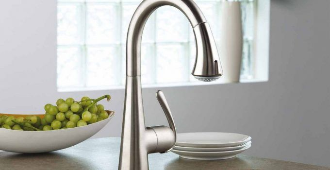 cost to replace kitchen faucet awesome how much does it cost to rh za pinterest com
