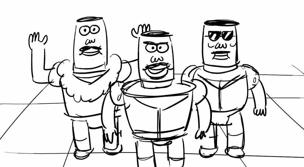 Pixar Animation Studios In 2020 Animation Studio Pixar Beloved Film