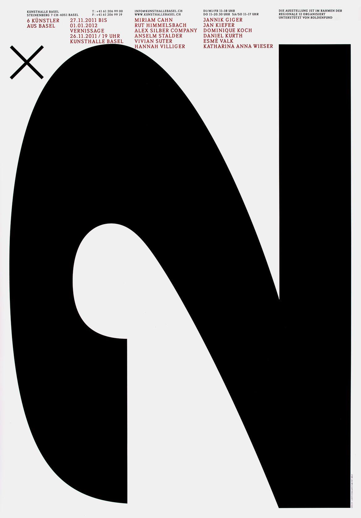 Tolle 11 99 Rahmen Galerie - Benutzerdefinierte Bilderrahmen Ideen ...