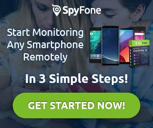 Buy World Number One Phone Monitoring Software Best Online