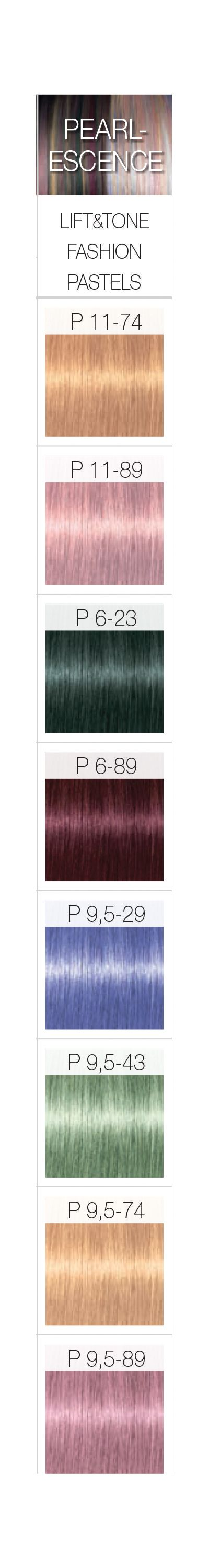 Schwarzkopf professional igora royal pearlescence permanent color schwarzkopf professional igora royal pearlescence permanent color creme shades i need to get them for nvjuhfo Gallery