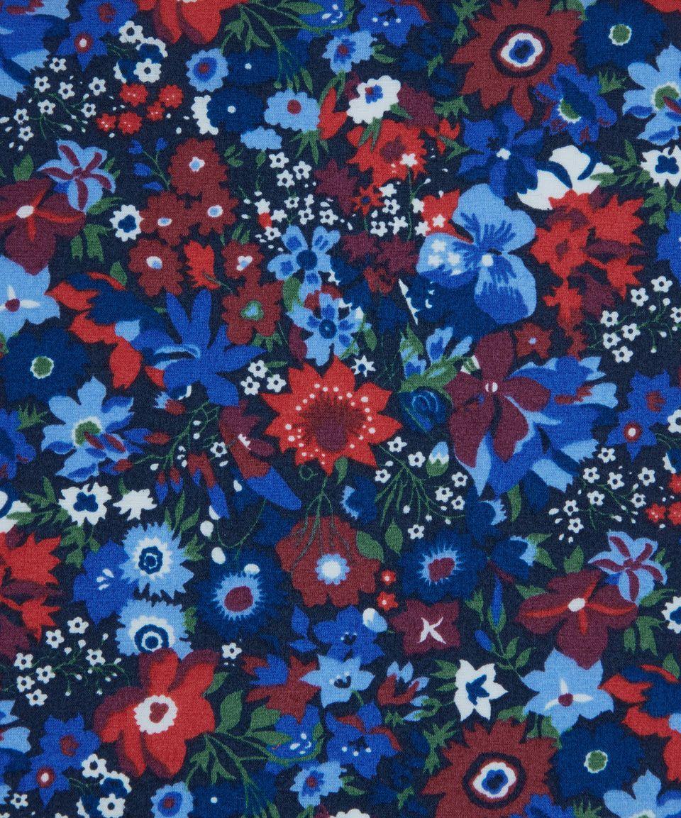 Liberty Art Fabrics Manuela Tana Lawn Fabric