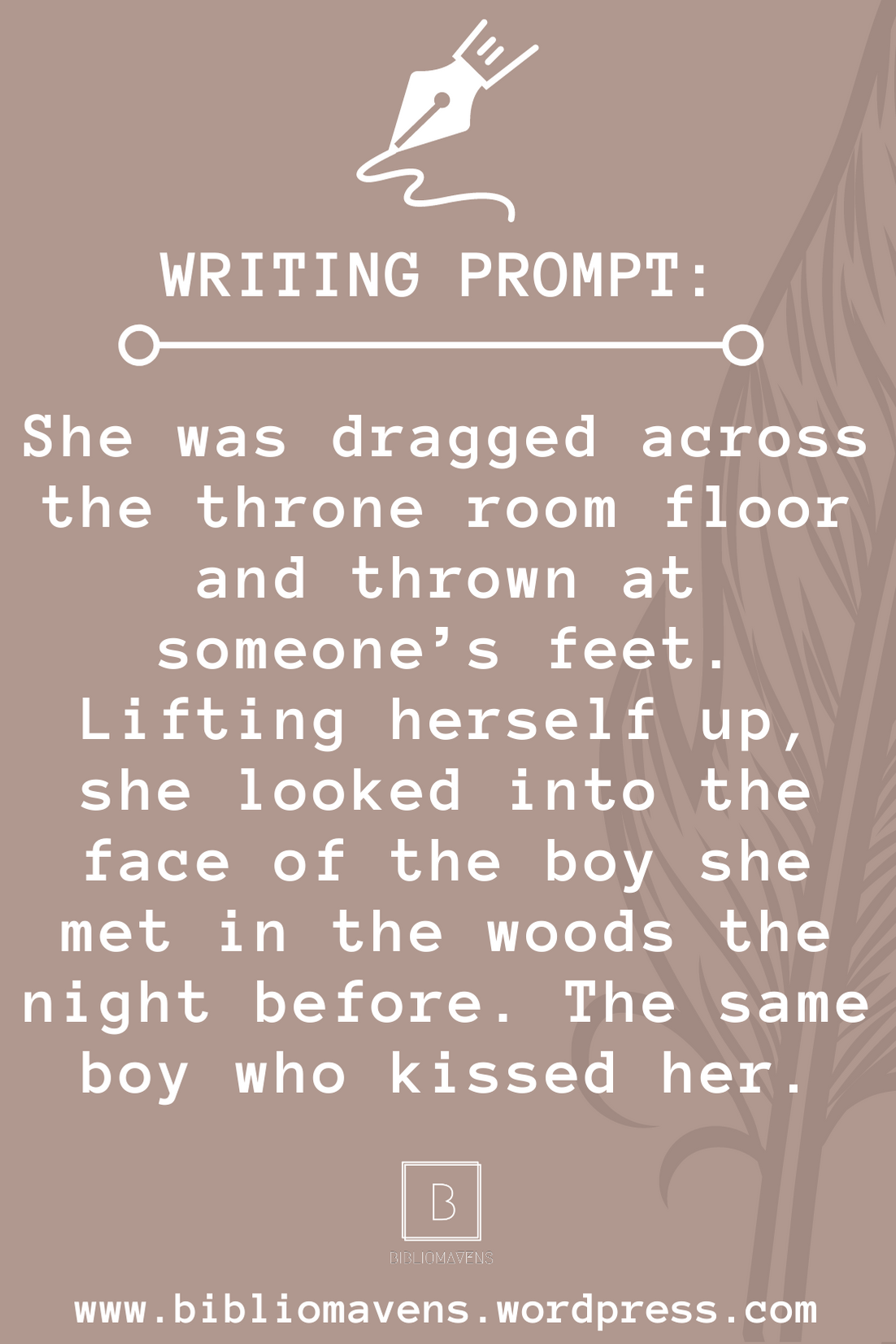 Ink Splatter In 2020 Writing Prompts Romance Book Writing Tips Writing Dialogue Prompts