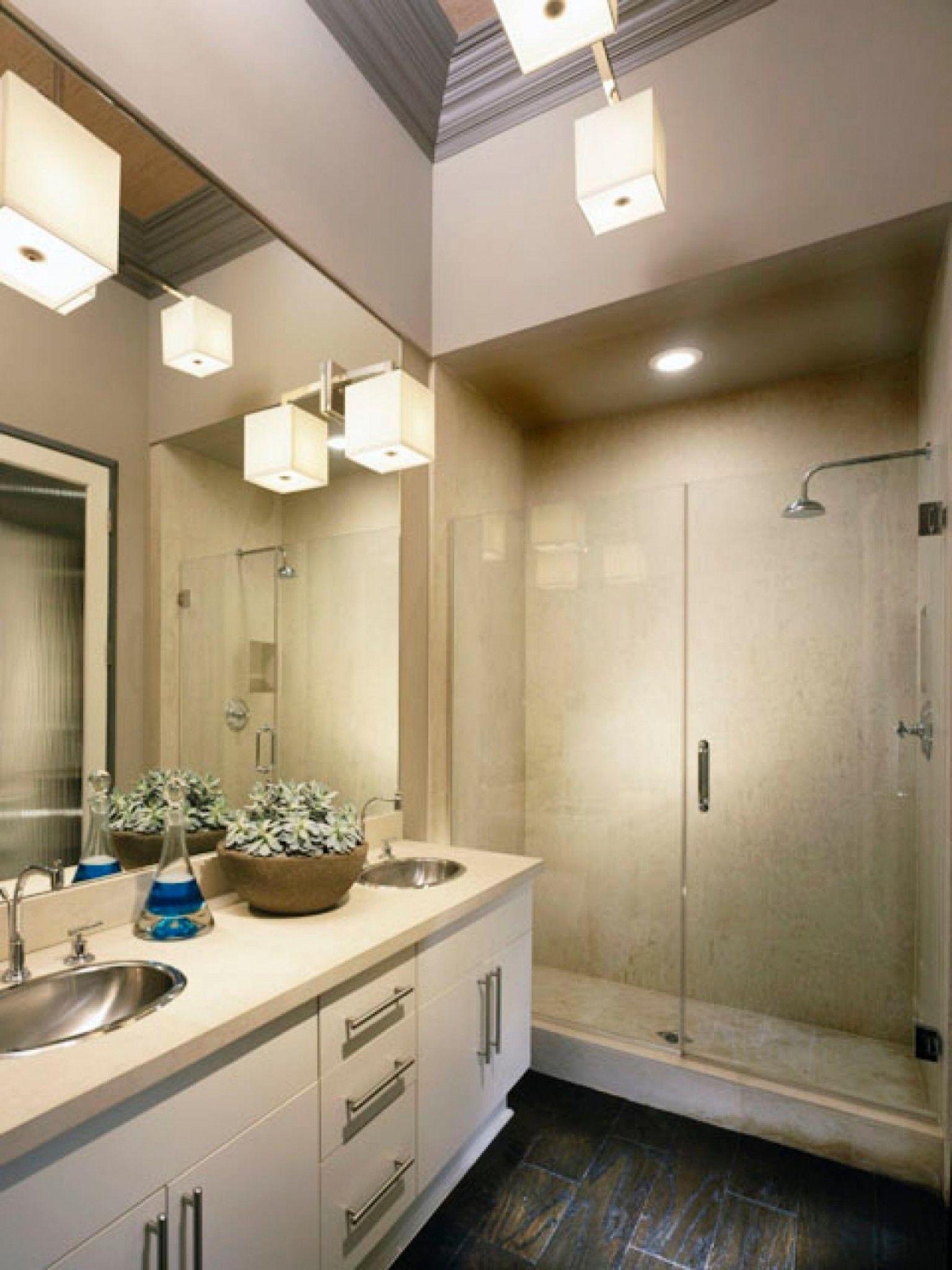 Inspiring Bathroom Designs For The Soul 5x12 Bathroom Layout Green Bathroom Bathroom Design Inspiration Best Bathroom Lighting