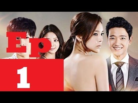 The Greatest Wedding Episode 1 EngSub 최고의 결혼 Korean Drama Full Movies