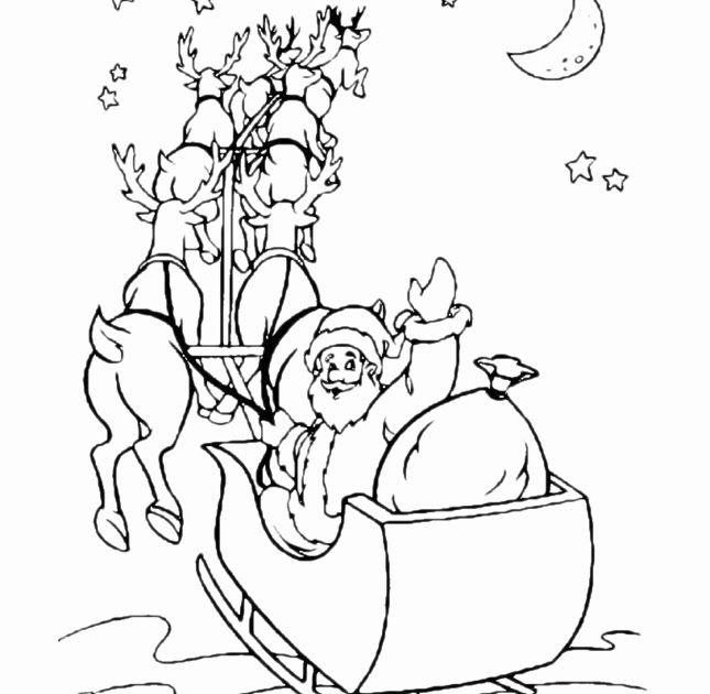 Disegni Di Natale Maestra Mery.Sagome E Disegni Di Natale Maestra Mary Con Stelle Da Auto
