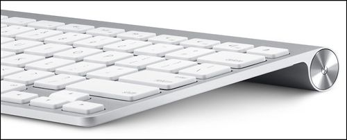 Wireless Keyboard for Select Mac Computers Cheapest
