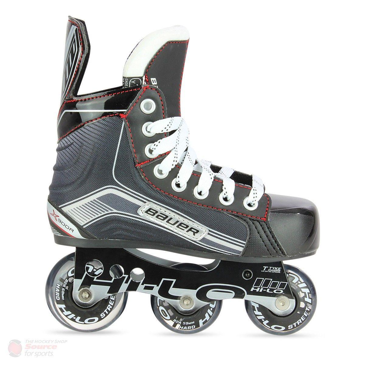 Kunststoff Hockey Skates Bauer Vapor Jugend Inline Junior Equipment Stuff Ice Skate Blades Ersatz Hohe Qualitat G Inline Hockey Roller Hockey Skates Hockey Bag
