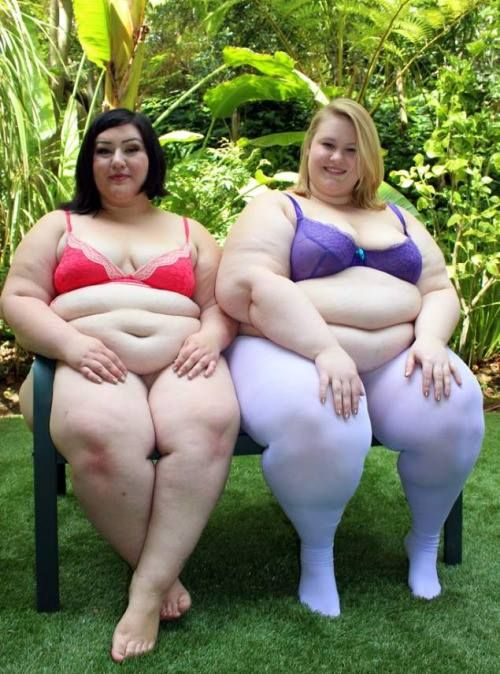 mapleton bbw dating site Bbw meeting is the best 100% completely free bbw meeting site for big beautiful women, curvy women, sbbw, ssbbw, fat women and big men dating join to browse personals of singles now.