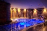 OFERTA EXCLUSIVA MEELOW, Fin de Semana de Relax en Cantabria. Hotel El Muelle 3* + Desayuno + Detalle Spa + Circuito Spa. (Precio en €) $65.00 PAX