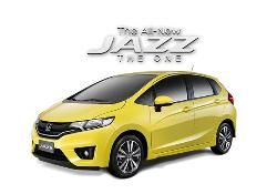Honda Cars Philippines Price List Honda Cars Honda Best Car Deals