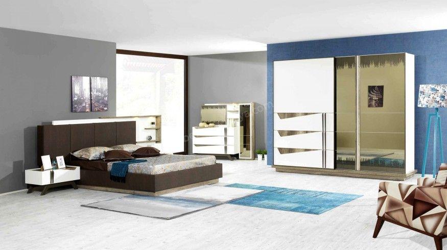 http www berkemobilya com tr safir modern yatak odasi takimi bedroom design home home decor