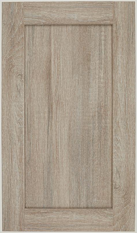 Best Duraform Texture Cabinet Doors Waypoint Living Spaces 640 x 480