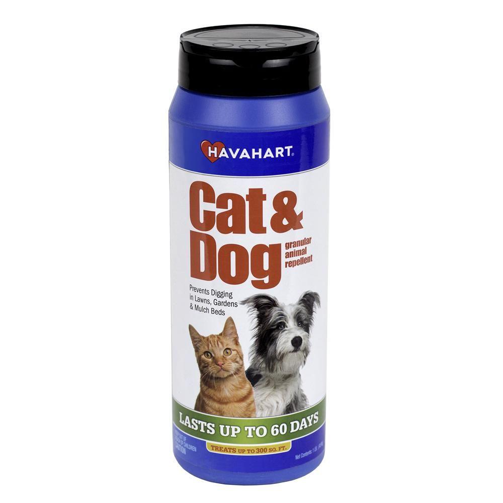 1 lb. Cat and Dog Granular Animal Repellent Dog cat, Buy
