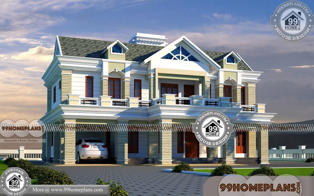 Indian Home Construction Plans 26 Traditional Bungalow House Plans House Construction Plan Home Construction Construction Plan