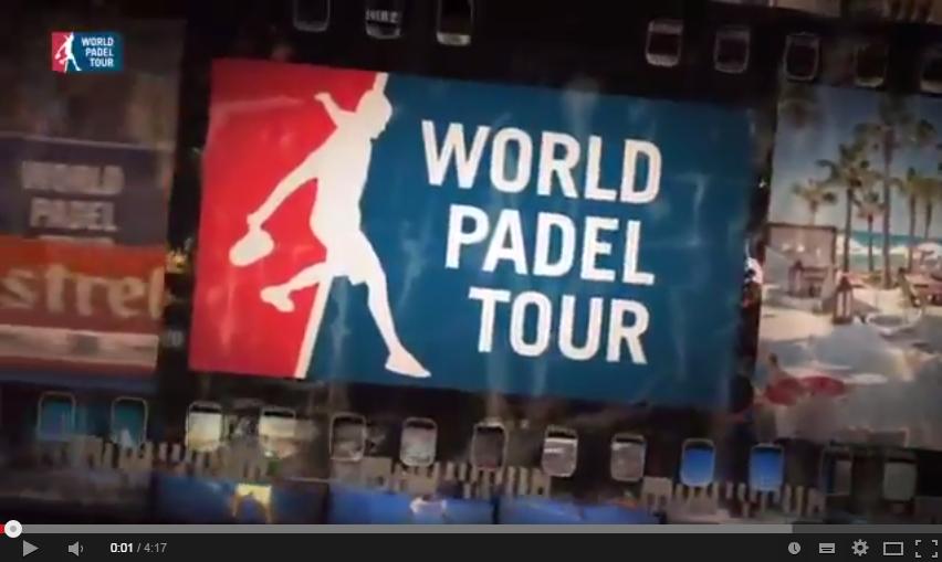 Ver World Padel Tour En Directo Padel Home Padel Articulos Deportivos Deportes