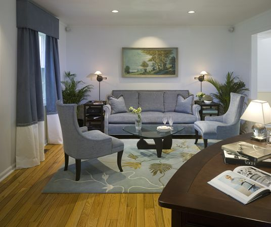 Living Room Office Combo Google Search Living Room Office Combo Living Room Office Home Design Living Room