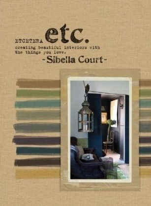 DesignBoards 20 Must Have Design Books For Your Library Etcetera: Creating  Beautiful Interiors With