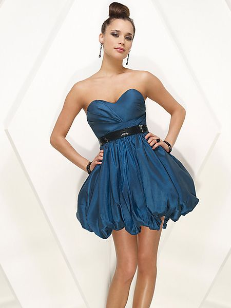 1000  images about Cocktail Dresses on Pinterest | Satin, Tea ...