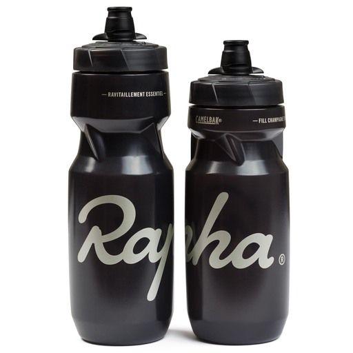 Bidon LG | bike | Water bottle, Cycling accessories, Bottle