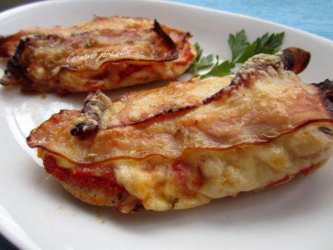 e7fac714408d204842044e21ff5810a4 - Recetas De Cocina De Pechuga De Pollo