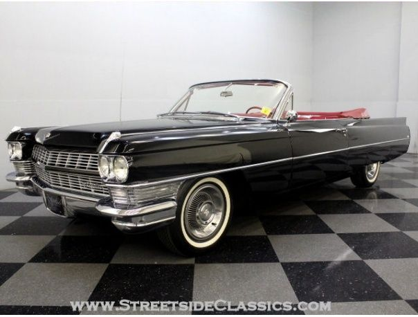 Movie Cars For Sale >> 1974 Chevrolet Vega Indiana Cadillacs Cadillac Cars