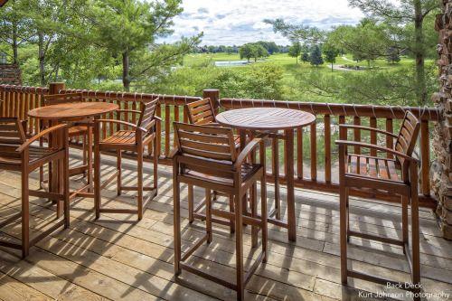 Wilderness Ridge Golf Course http://www.kurtjohnsonphotography.com/