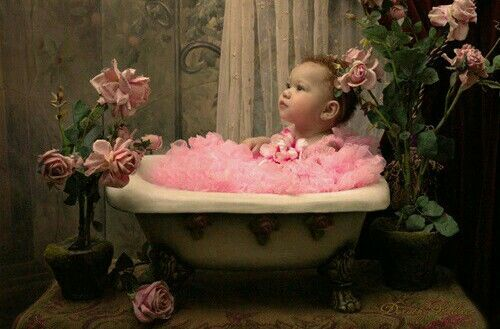 Pin by Marypily Piñon on BEBÉS   Pinterest   Babies