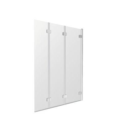 Parawan Nawannowy Charm 150 X 120 Sensea Parawany Nawannowe W Atrakcyjnej Cenie W Sklepach Leroy Merlin In 2021 Locker Storage Storage Home Decor