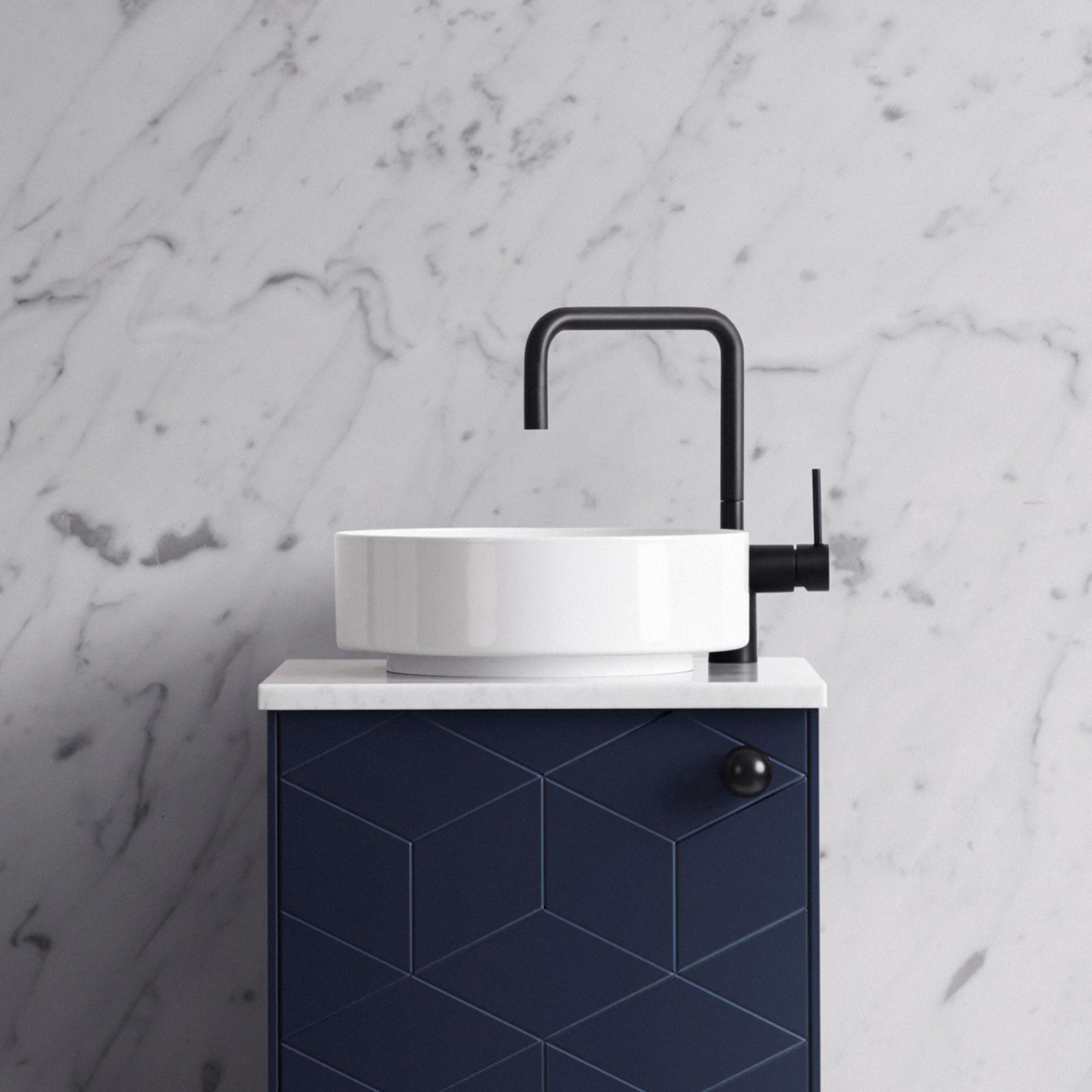 NIVITO RHYTHM - Mixer taps - Bathroom | Superfront | ikea