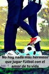 Imagen relacionada #futbolmemes