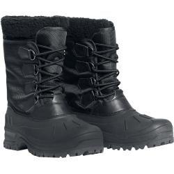 Brandit Highland Boot Brandit #warmclothes