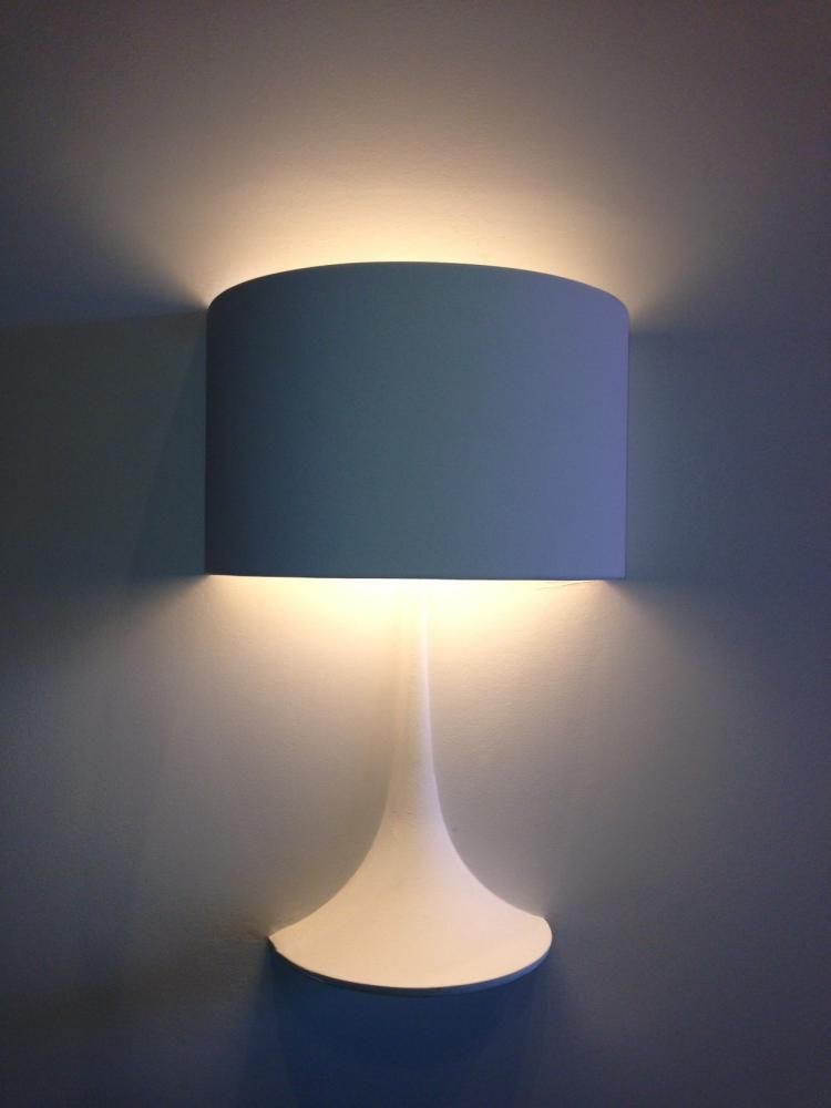 Spun led lamp italian light designer flos specializes in decorative lighting lighting