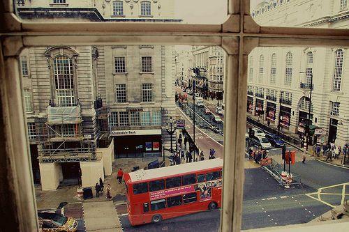 Dating platser London