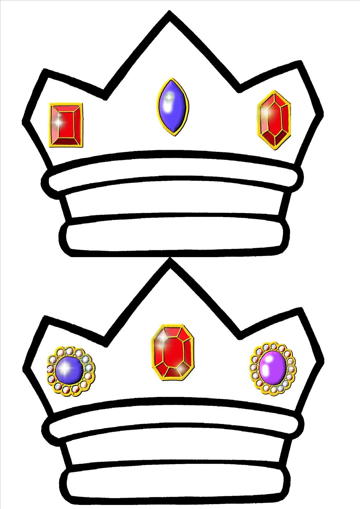 La galette des rois - La classe de Petite Section de MC   epiphanie ...