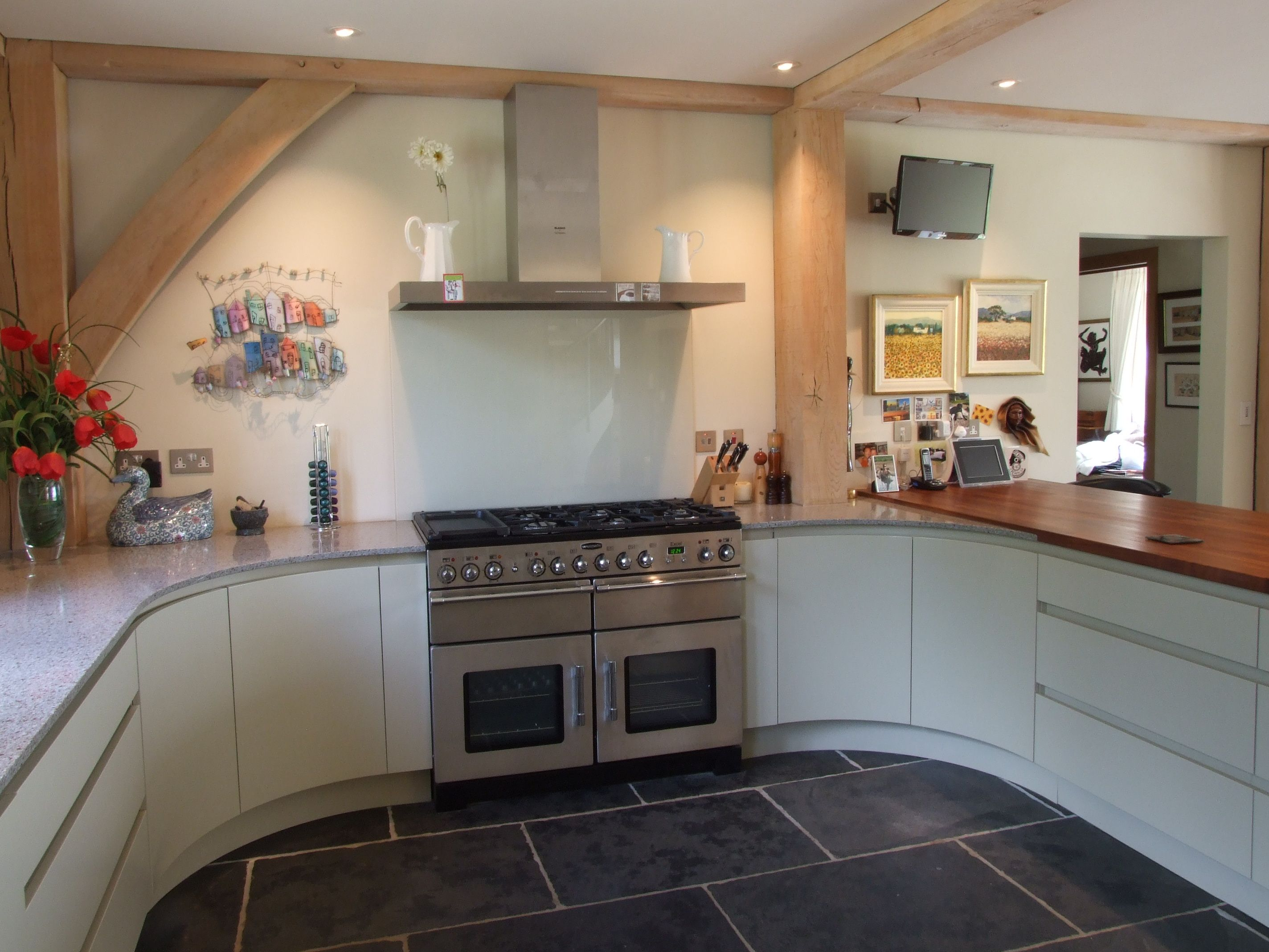 kitchen experts design dayton ohio painted handleless farrow and ball bone lacewood designsthe at designs
