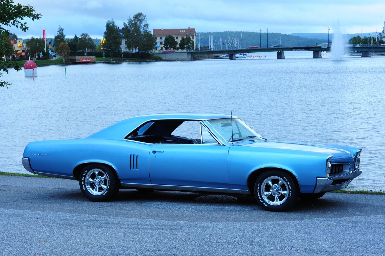 1967 Pontiac Lemans | Cars & Motorcycles | Pinterest | Pontiac ...