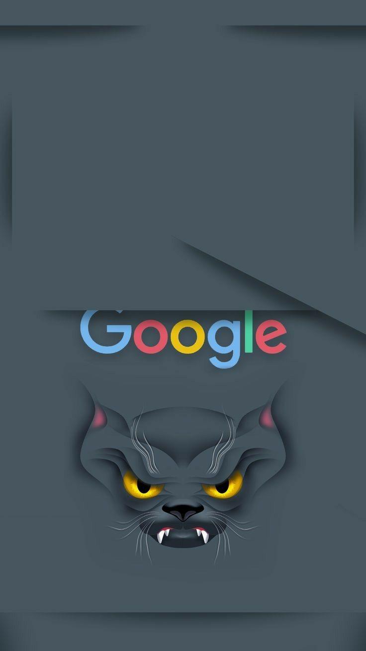 Google Pixel 4 Stock Wallpapers 4K Download | Google pixel ...