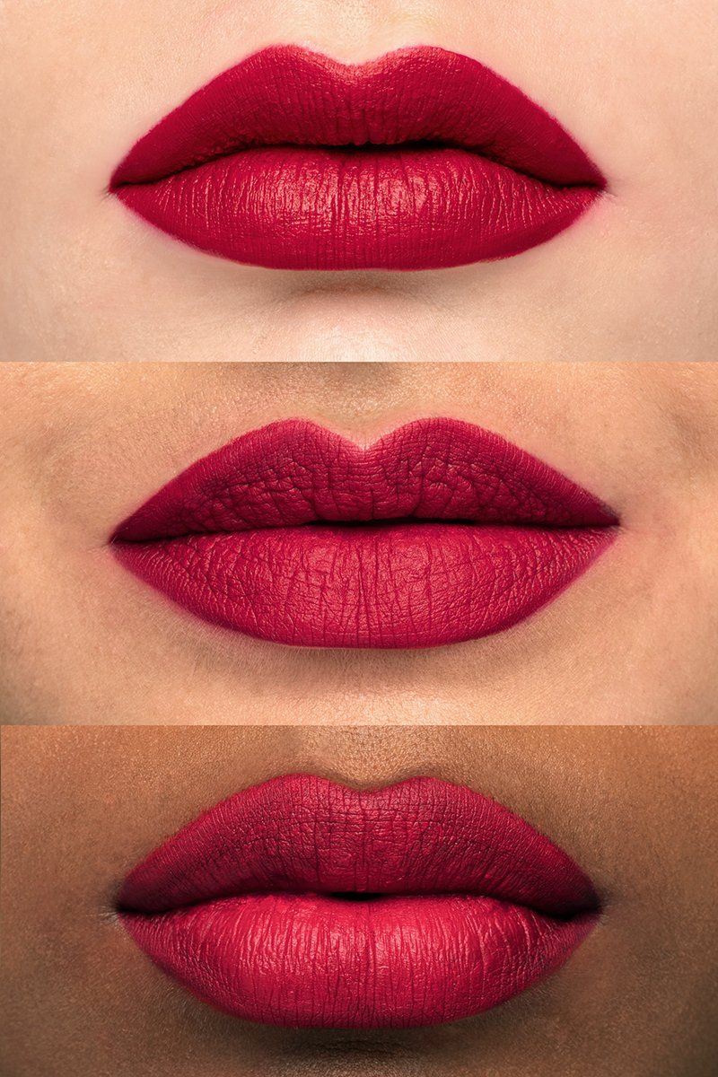 Sky Walking In 2020 Lip Swatches Liquid Lipstick Lip Colors