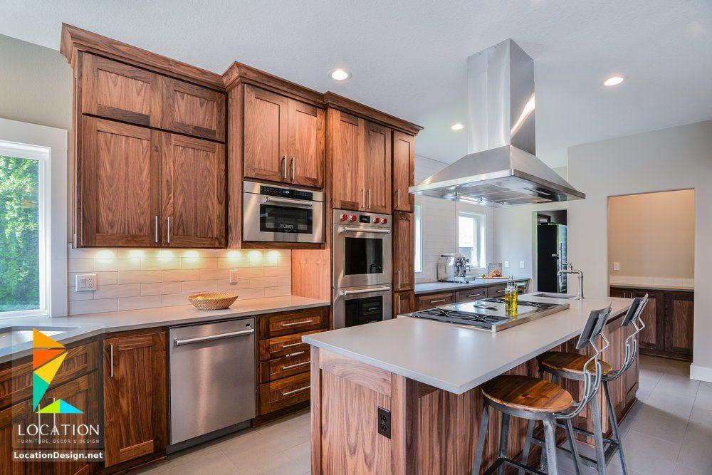 تصميم مطابخ صغيرة Home Decor Home Decor