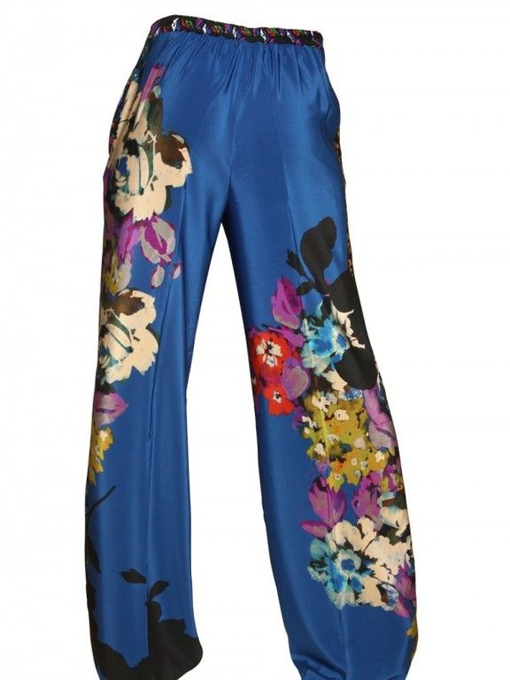 Google Image Result for http://cdna.lystit.com/photos/2011/12/29/etro-multi-floral-print-crepe-de-chine-trousers-product-4-2621032-474275630_full.jpeg