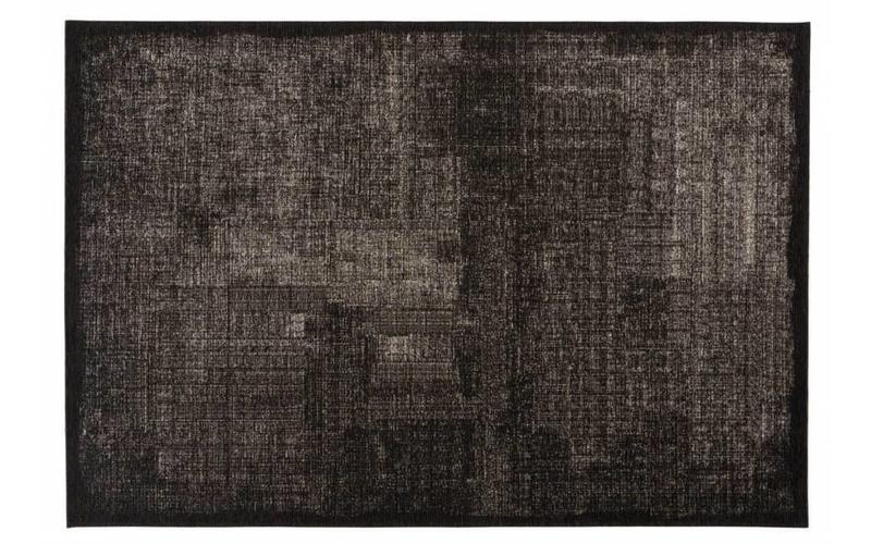 Mace 25 - Prachtig Vintage vloerkleed in Diepzwart,  #Diepzwart #Mace #perzischtapijtzwart #Prachtig #Vintage #vloerkleed, Mace 25 - Prachtig Vintage vloerkleed in Diepzwart Geen tapijten, ééin vloer en een donker plafond: gurus vertellen hoe je een klein huis groter doet lijken Zaterdag begint Batibouw, signifiant beurs voor wie wil bouwen durante renoveren. Een truck environnant les thema's i...